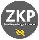 Zero knowledge protocol